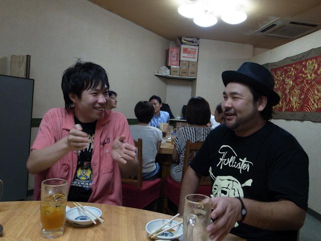 餃子の会..._c0227366_140439.jpg