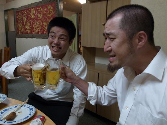 餃子の会..._c0227366_1411048.jpg