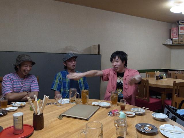 餃子の会..._c0227366_1412856.jpg