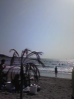 夏のイベント_e0172872_06561.jpg