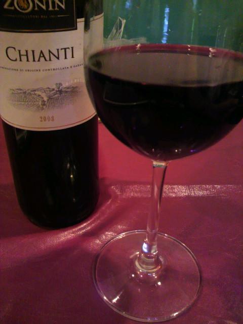 新ワイン!!_e0183396_23313263.jpg
