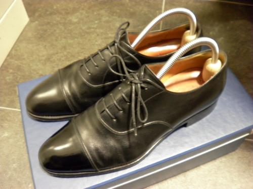 靴磨き講座_d0166598_20143189.jpg