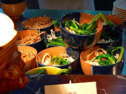 中国出張2010年04月-第二日目-朝食・仕事・昼食・仕事_c0153302_17165622.jpg