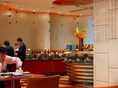 中国出張2010年04月-第二日目-朝食・仕事・昼食・仕事_c0153302_17172472.jpg