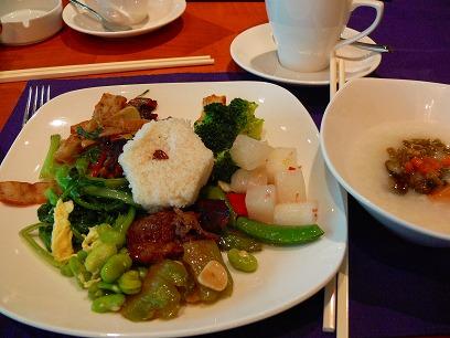中国出張2010年04月-第二日目-朝食・仕事・昼食・仕事_c0153302_17173168.jpg