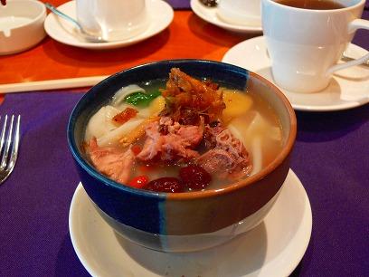 中国出張2010年04月-第二日目-朝食・仕事・昼食・仕事_c0153302_1717398.jpg