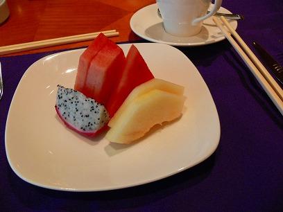 中国出張2010年04月-第二日目-朝食・仕事・昼食・仕事_c0153302_1717453.jpg
