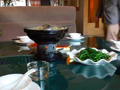 中国出張2010年04月-第二日目-朝食・仕事・昼食・仕事_c0153302_17184385.jpg