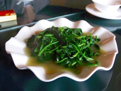 中国出張2010年04月-第二日目-朝食・仕事・昼食・仕事_c0153302_17194392.jpg