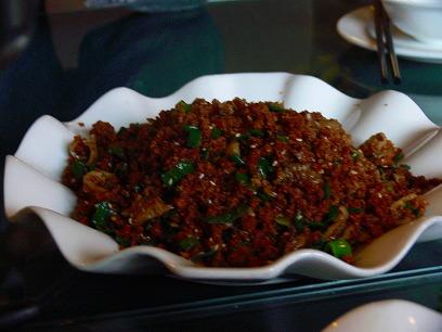 中国出張2010年04月-第二日目-朝食・仕事・昼食・仕事_c0153302_17195658.jpg