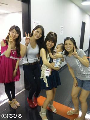 2010アニサマ、ありがとう!!_a0114206_23243731.jpg
