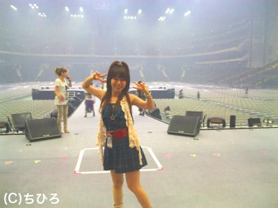 2010アニサマ、ありがとう!!_a0114206_23262432.jpg