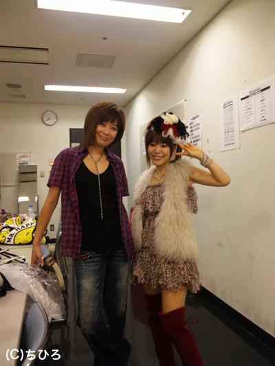 2010アニサマ、ありがとう!!_a0114206_23291128.jpg