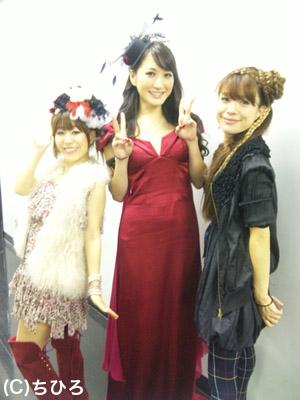 2010アニサマ、ありがとう!!_a0114206_23305822.jpg