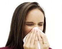 アレルギー性鼻炎、副鼻腔炎,蓄膿症NO,2_e0097212_933566.jpg