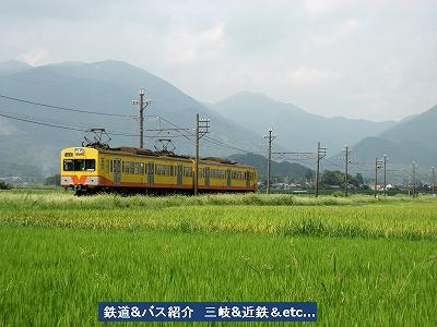 VOL,1421  『8/26 三岐鉄道 19・3714列車』_e0040714_2234197.jpg
