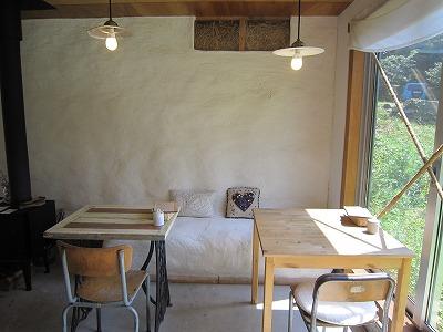 ブック・カフェ・ギャラリー PNB-1253 @秩父_b0157216_17271547.jpg