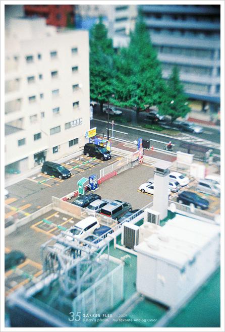 TOWN #01_e0117517_15513738.jpg