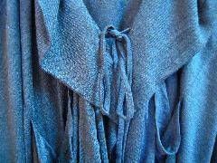 【これ一枚で秋の羽織りの準備OK!】_c0166624_1125592.jpg