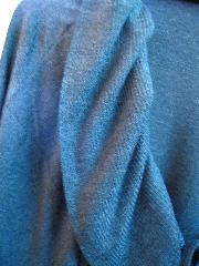 【これ一枚で秋の羽織りの準備OK!】_c0166624_1142171.jpg