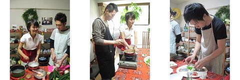 でも、日常茶飯事は魅力的_d0046025_1450415.jpg