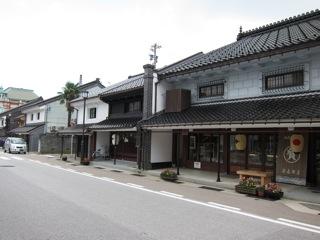 週末旅行 XIII : 富山(2)_d0010432_17133882.jpg