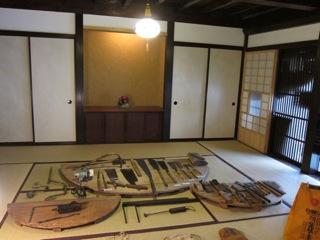 週末旅行 XIII : 富山(2)_d0010432_17135431.jpg