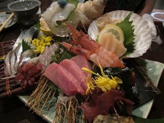 週末旅行 XIII : 富山(2)_d0010432_1714885.jpg