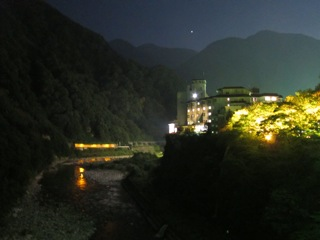 週末旅行 XIII : 富山(2)_d0010432_1715599.jpg
