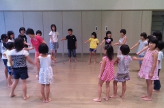 ドラマスクール 第15期 夏集中練習 2010_f0040233_2142257.jpg
