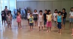 ドラマスクール 第15期 夏集中練習 2010_f0040233_215466.jpg