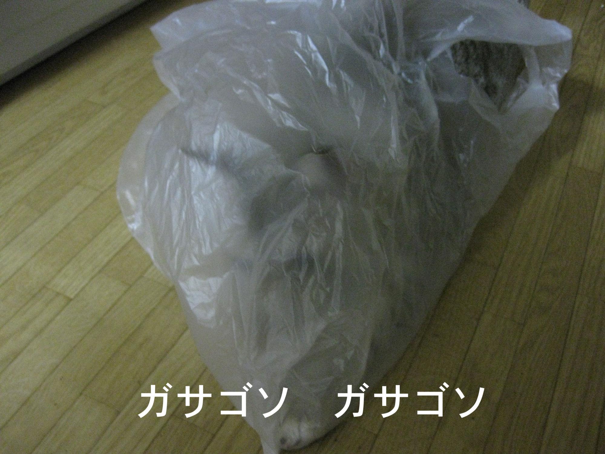 f0037135_8453741.jpg