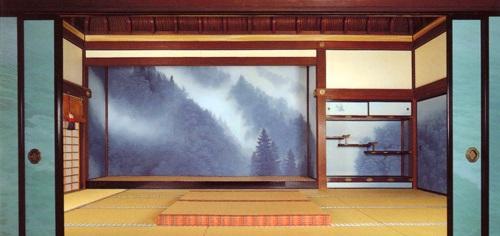 <2010年6月>伊勢路・奈良の旅(その3):「奈良・西ノ京の国宝寺」_c0119160_1136847.jpg