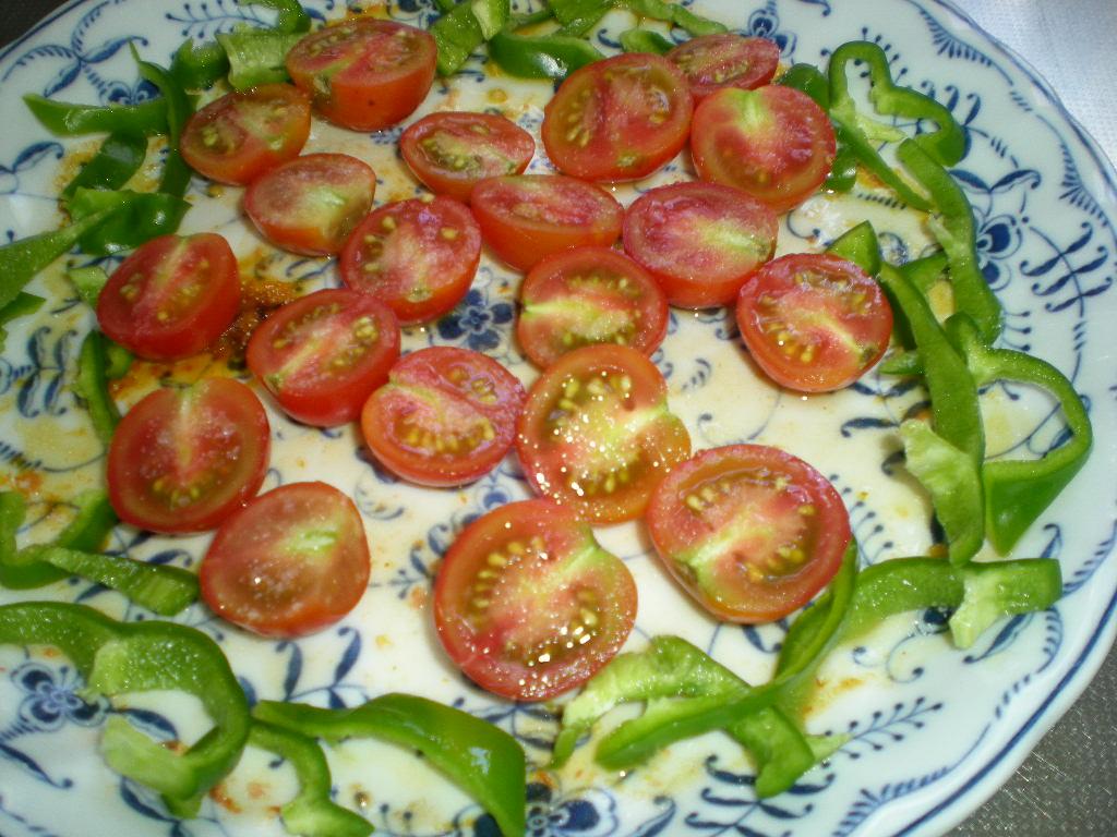 2010年8月29日(日)ドライトマトの作り方!_f0060461_101444.jpg