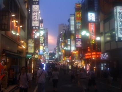 新宿歌舞伎座 もとい 歌舞伎町_f0072976_019227.jpg