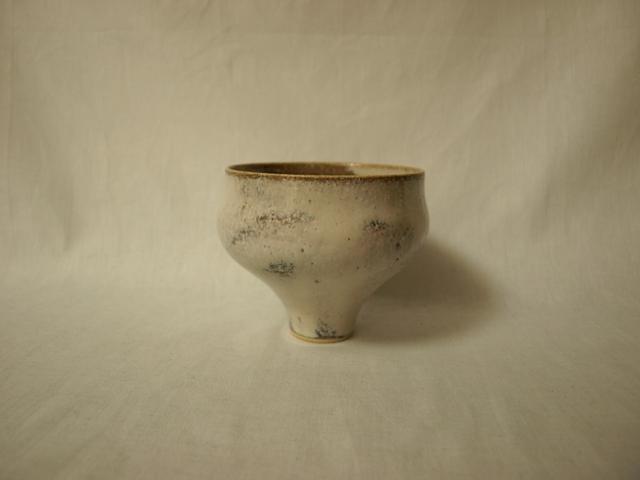 Lapin argente_limited_maccha bowl_a0157580_15585596.jpg
