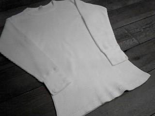 手の込んだ造りが魅力です!Vintage Thermal (大阪アメリカ村店)_c0078587_22401756.jpg