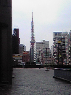 f0018388_143119.jpg