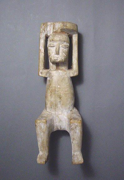 アフリカの木偶_e0111789_12241844.jpg