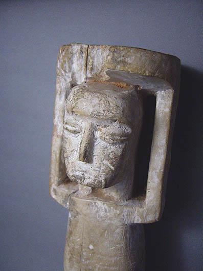 アフリカの木偶_e0111789_12243576.jpg