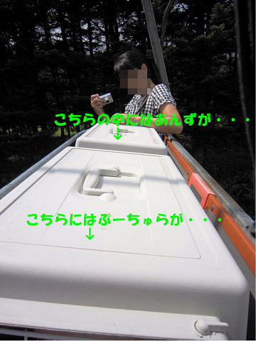 b0104592_16555166.jpg