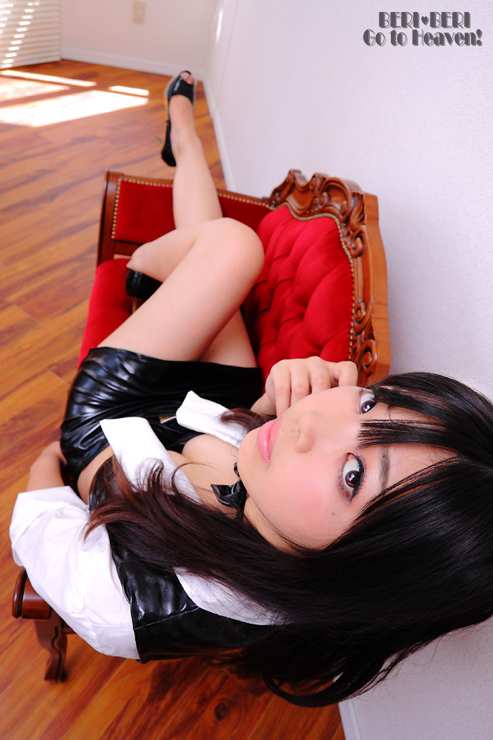 Innocent撮影会 速報版_d0150493_21112841.jpg