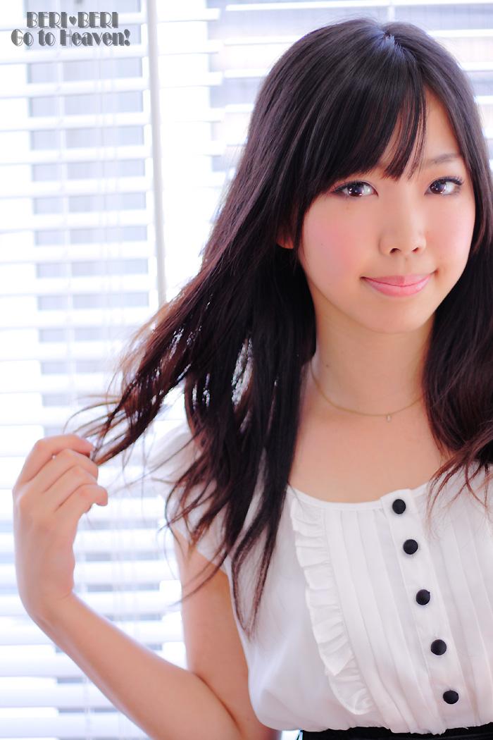 Innocent撮影会 速報版_d0150493_219168.jpg