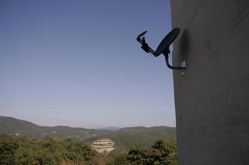 イタリア山暮らしのネット環境_f0106597_22205399.jpg