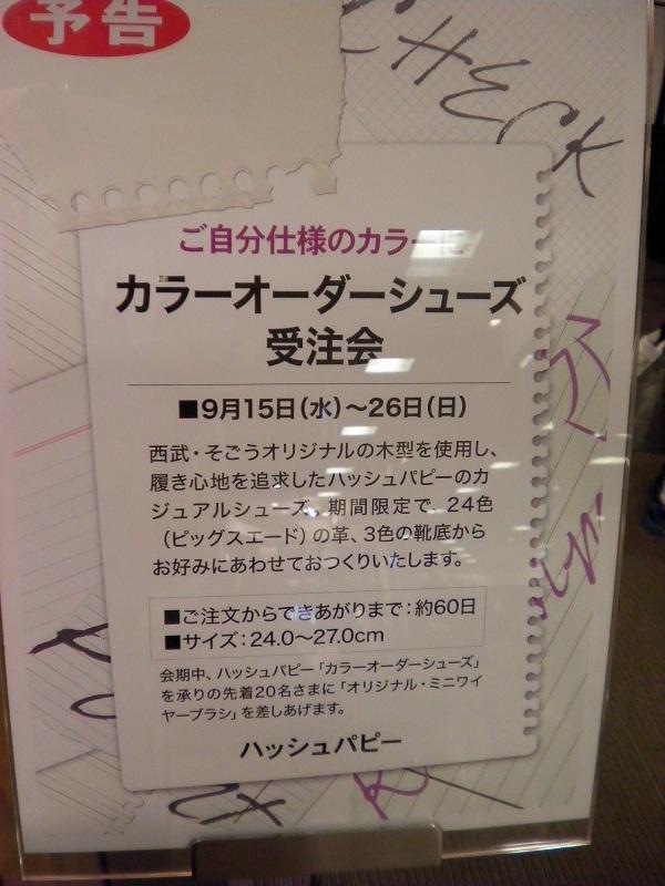 またまたカラ―オーダー会_d0166598_1335582.jpg