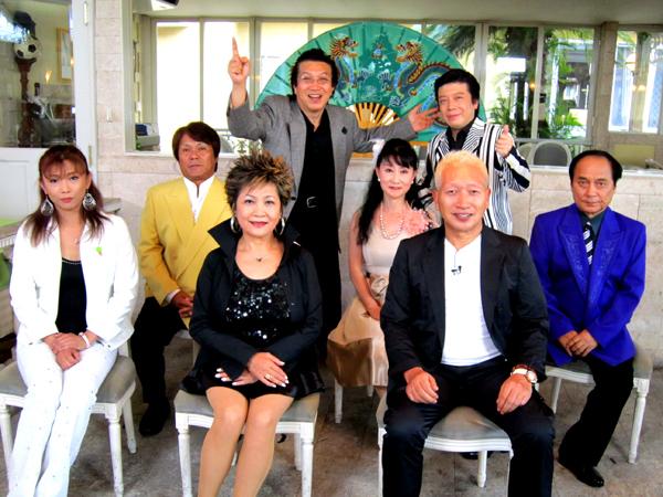 加東竜次の演歌塾・男の旅路_b0083801_20124165.jpg
