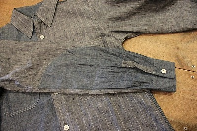 SALESMAN SAMPLE SHIRT_d0121303_1418037.jpg