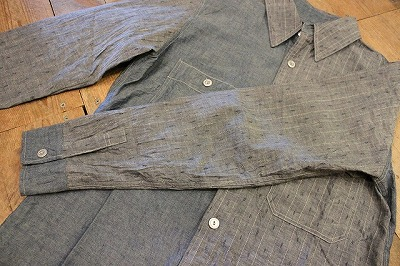 SALESMAN SAMPLE SHIRT_d0121303_14183218.jpg
