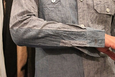 SALESMAN SAMPLE SHIRT_d0121303_14294143.jpg