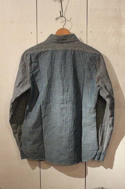 SALESMAN SAMPLE SHIRT_d0121303_1441756.jpg